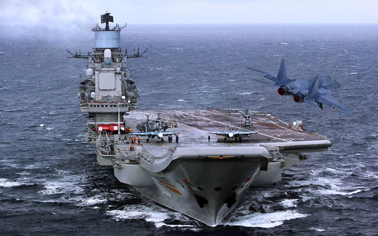 сиреневый авиация армия и флот в картинках правил мучал