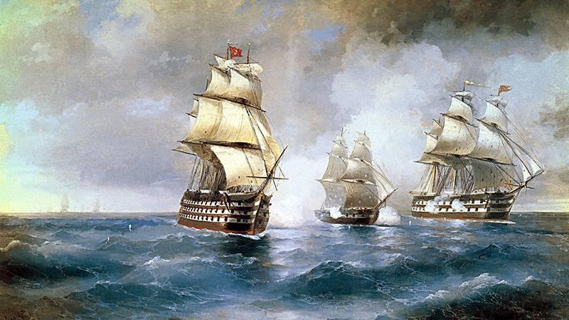 造船所は61共同体にちなんで名付けられました。 カザルスキーの事件 -  2