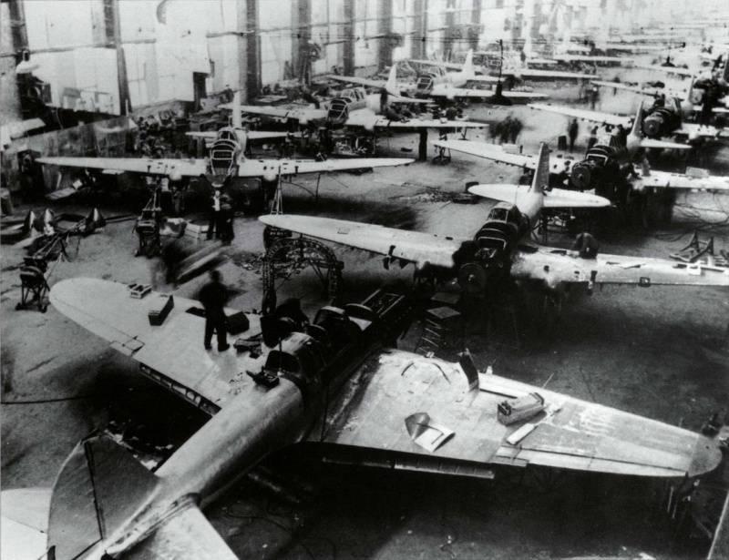 Броня для «Летающего танка»
