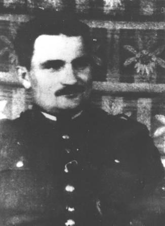Как «Армия Крайова» помогала Гитлеру воевать с СССР