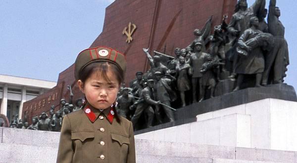 В Пхеньяне возмутились очередными санкциями США