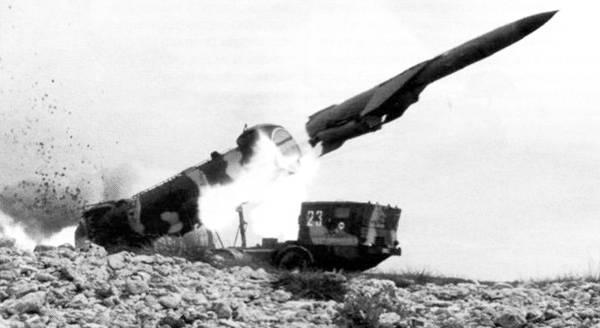 Крым. Жаркий август 1991 года