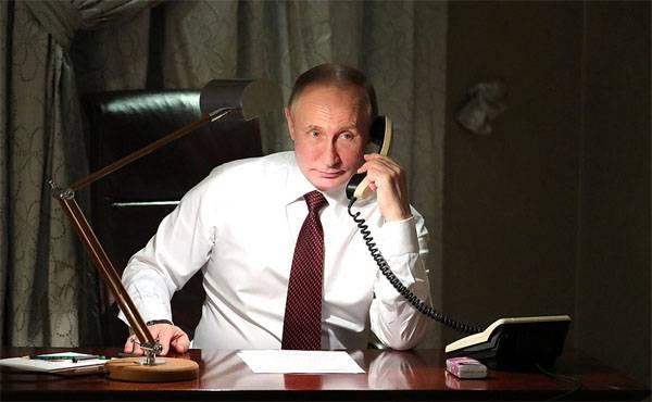 """Украинский генерал заявил о готовности """"пойти на ликвидацию"""" Владимира Путина"""