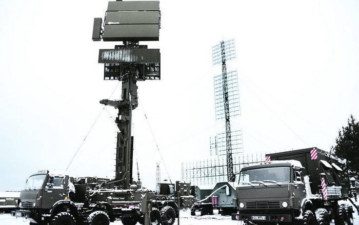 У границ РФ за год зафиксированы полёты тысяч иностранных военных самолётов