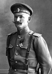 """""""러시아 몬테네그로""""의 끝. Bakich 중위 군단의 마지막 전투. H. 2"""