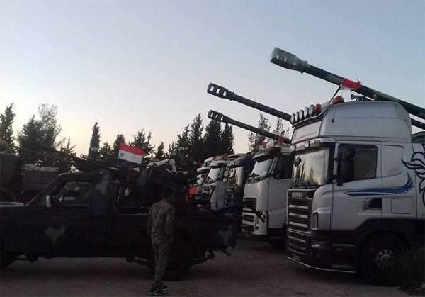 """В СМИ заявляют о гибели россиянина в Сирии: """"Десантник, но не кадровый военный"""""""