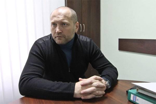 Киевские политики возмущены позицией Армении, Беларуси и Сербии на ГА ООН