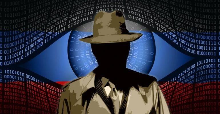 В Литве сообщили о задержании российских шпионов