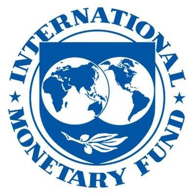 L'Ukraine a reçu la première tranche du FMI