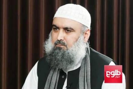 Талибы провели переговоры с Саудовской Аравией, ОАЭ и Пакистаном