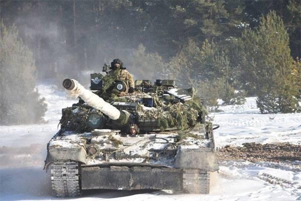 ВО-пятница: В Раду внесён законопроект об объявлении войны России
