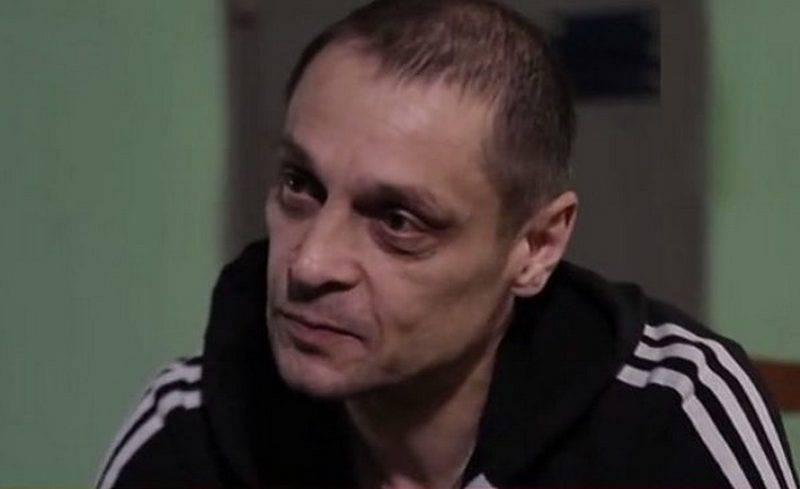 러시아 외무부는 리비 우 교도소 살인 사건에서 러시아인의 죽음을 고려하고있다.