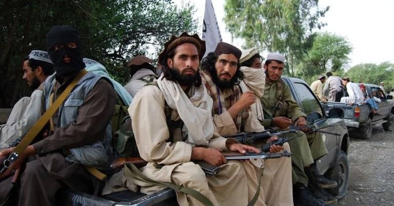 अफगानिस्तान: संयुक्त राज्य अमेरिका के लिए दूसरा वियतनाम