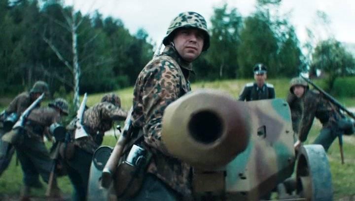 """映画 """"T-34""""についての最初の視聴者の意見"""