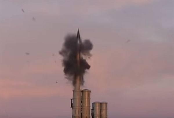 सीरिया से हटाए गए आरएफ सशस्त्र बलों के 150 एंटी-एयरक्राफ्ट गनर से ज्यादा