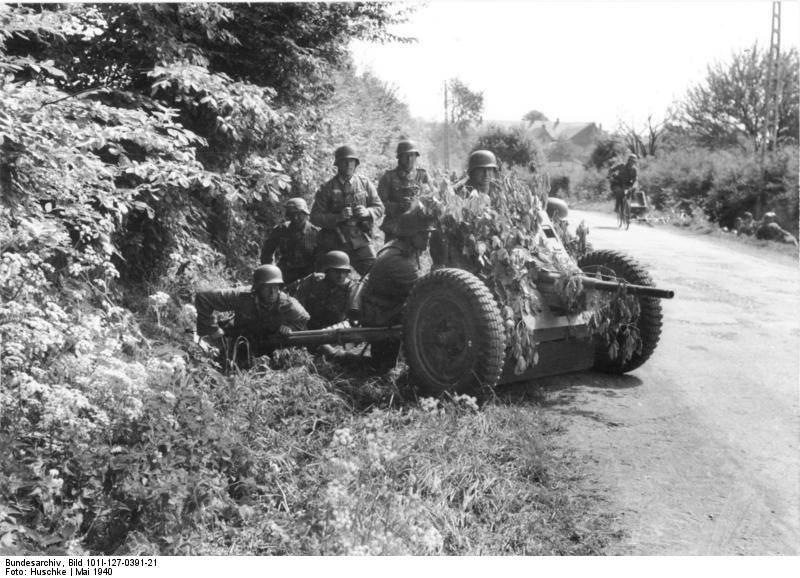 Alemania atacó a la URSS en 1942