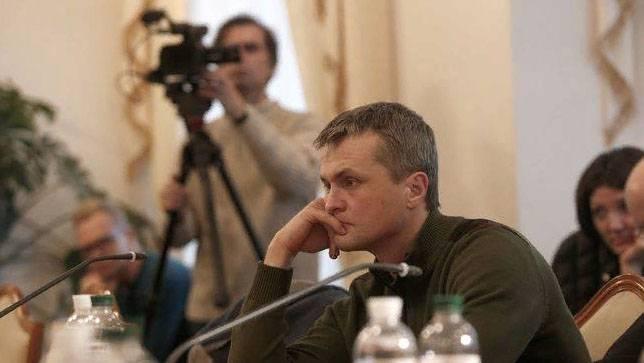 Un deputato dell'elenco delle sanzioni ha promesso di ballare sulle rovine del Cremlino