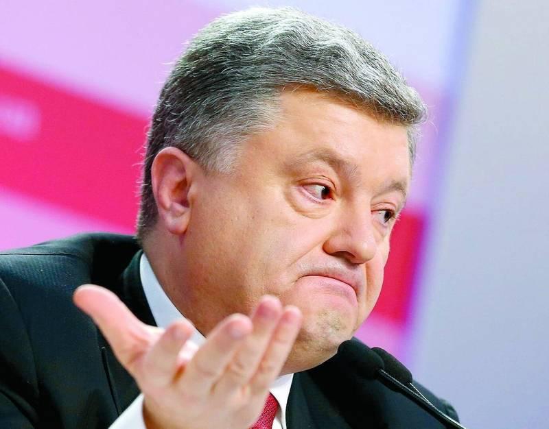 러시아는 여러 우크라이나 제품 수입에 대한 금지 조치를 취하고있다.