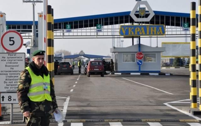 L'Ucraina prevede miliardi di dollari di perdite dalle sanzioni russe