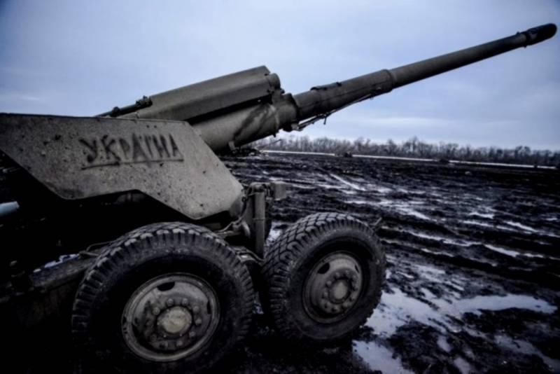 Мнение: Фундамент «мариупольского котла» практически заложен. Москва и Донбасс готовы к решающему