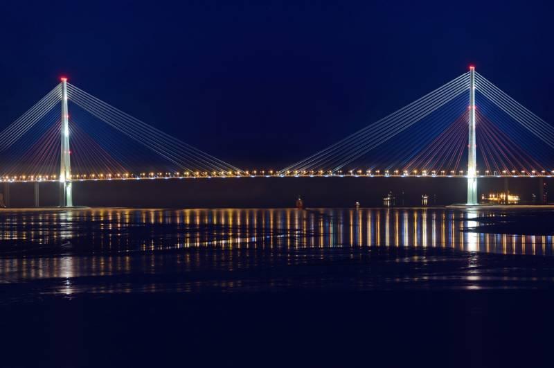 Президентом подписан указ о переносе столицы ДФО во Владивосток