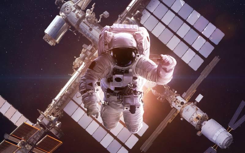Картинки по запросу космические технологии рф