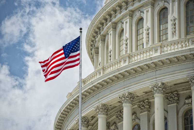 Сенаторы призвали Трампа к операции против РФ в Чёрном море