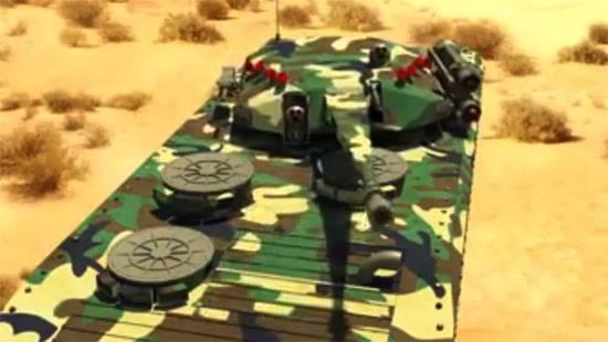 インドでは、ソ連とロシアの歩兵戦闘車は何十年もかけてかけがえのないものになるだろうと彼らは認めた。