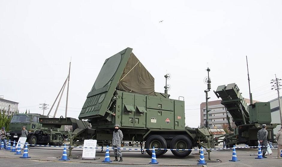 Делегация США снова потребовала отАнкары отказаться от русских С-400