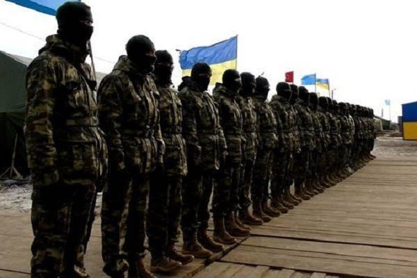 Глава мусульман Украины: Страну превращают в плацдарм для экстремистов