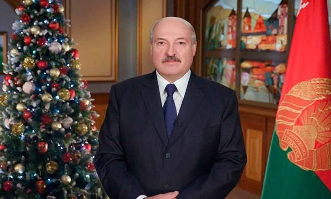 Белорусский оппозиционер: Лукашенко могут уничтожить в большом государстве