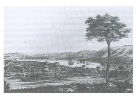 अलेक्जेंडर बेस्टुशेव-मार्लिन्स्की। डिसमब्रिस्ट, जो साम्राज्य की महिमा के लिए गिर गया। 4 भाग, अंतिम
