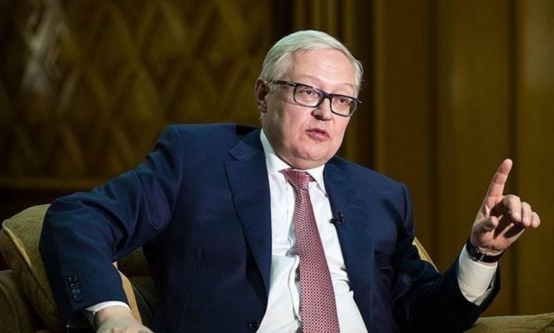 ロシアの外務省は米国の政策のために海外旅行の危険性について警告した