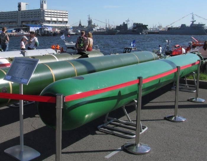 Quelle devrait être la corvette de la marine russe? Quelques analyses de sofa