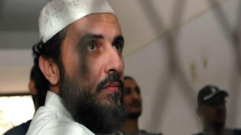 En Estados Unidos, confirmó la eliminación del militante más buscado de Al Qaeda.