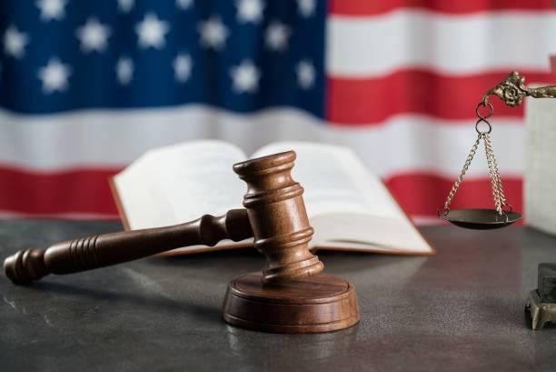 Gioventù spensierata di diritto internazionale