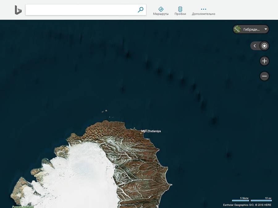 гугл карты спутник 2020 онлайн высокое