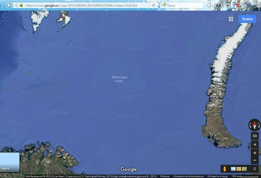 гугл карты фото со спутника в реальном времени кредитный займ до 100000