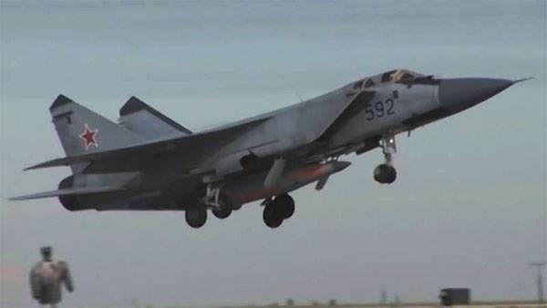 चीन हाइपरसोनिक हथियारों के विकास में रूस के साथ पकड़ने की कोशिश कर रहा है