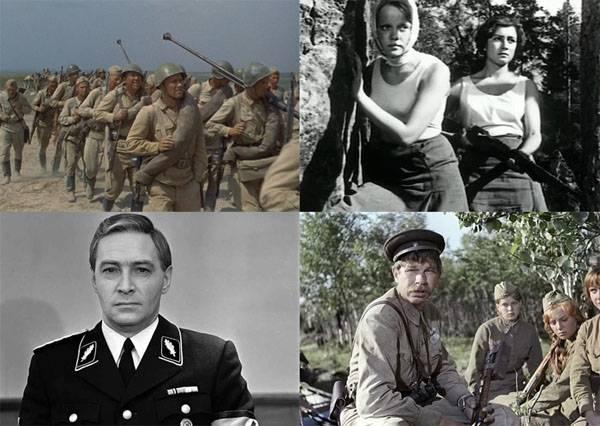Week-end Pulp Fiction: comment les critiques auraient apprécié la sortie de la location de films de l'URSS aujourd'hui