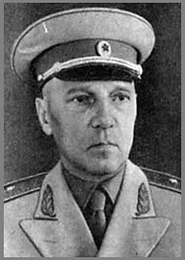 Production de communications militaires nationales en 1940-1945. Partie de 1