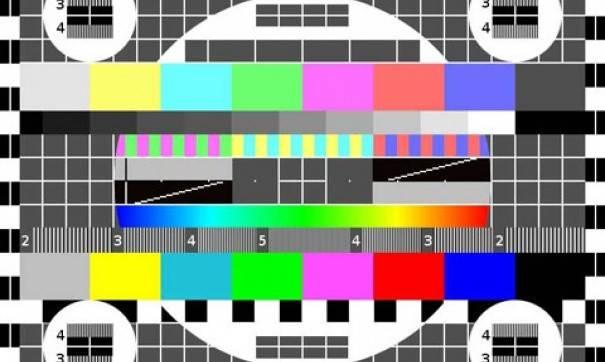 La Federazione Russa ha risposto a una proposta per limitare la trasmissione di canali russi in Bielorussia