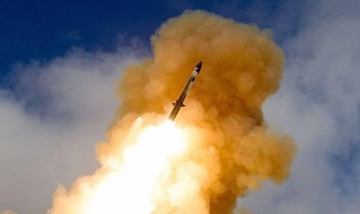 Objetos de defensa antimisiles europea recibirán un cohete modificado.