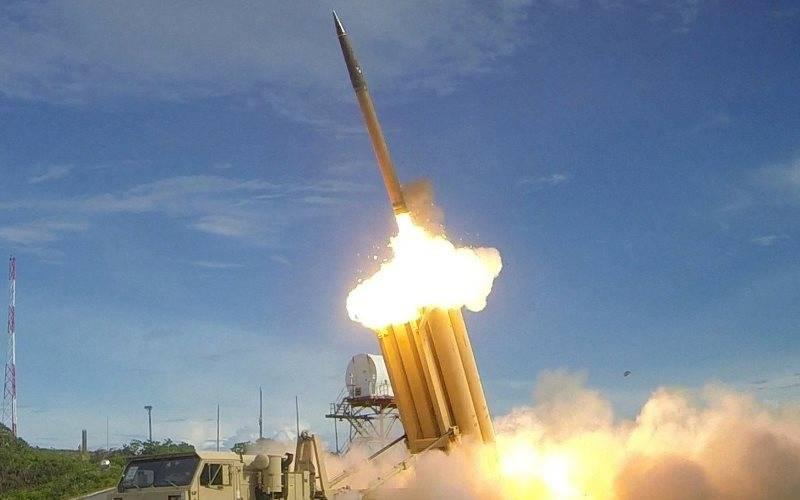 Un esperto dei piani di Trump per la difesa antimissile: una fiaba non diventa realtà