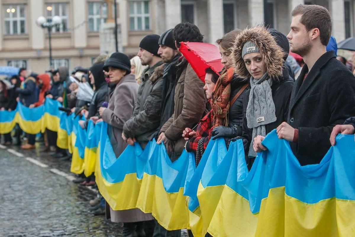 Смешные картинки украина в ессентуках, агатовая свадьба поздравления