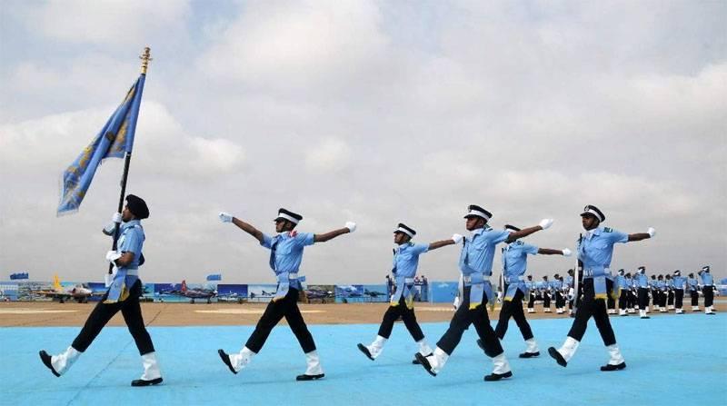 भारतीय वायु सेना ने 40 नहीं, बल्कि आठ Su-30MKI खरीद योजनाओं के बारे में बताया