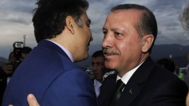 Аджария. Турецкая оккупация, которую никто не заметил. Часть 2