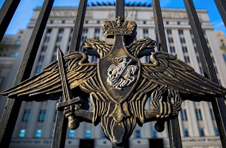 El Ministerio de Defensa de la Federación Rusa realizará un ejercicio conjunto con bielorrusos y serbios.
