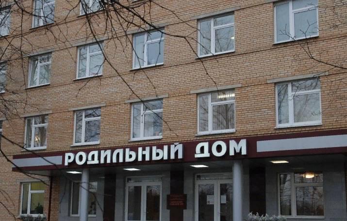 Rosstatは、10年におけるロシア人の数の最初の減少を報告しました