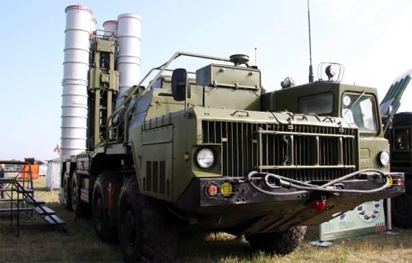 इज़राइल ने कहा कि सीरियाई अधिकारी बहुत खराब तरीके से सीखते हैं कि C-300 का उपयोग कैसे करें
